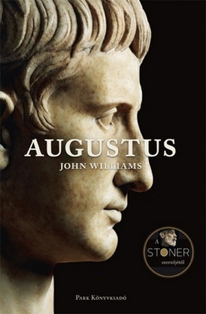 Williams_augustus