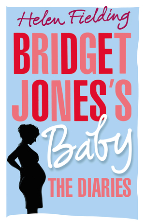 Bridget-joness-baby-the-diaries