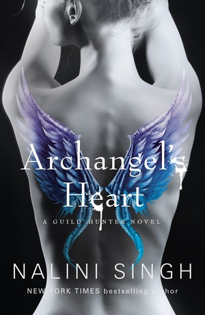 Uk_archangel27s-heart-copy