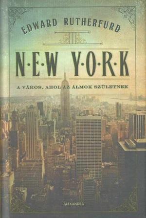 New york alkalommal randevú kérdések