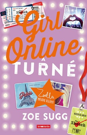 Zoe_sugg_-_girl_online_-_turn%c3%a9