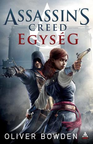 Assassin's_creed_egys%c3%a9g