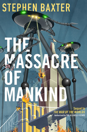 Massacre-of-mankind-hb-4