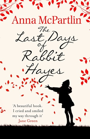 Large_rabbit_hayes_full_cover