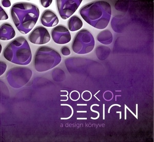 Book_of_design