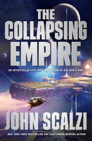 John_scalzi_the_%e2%80%8bcollapsing_empire