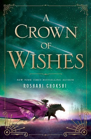 Newsengin.18059806_032617-authors_a-crown-of-wishes