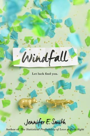 Windfall_20cover_20_281_29