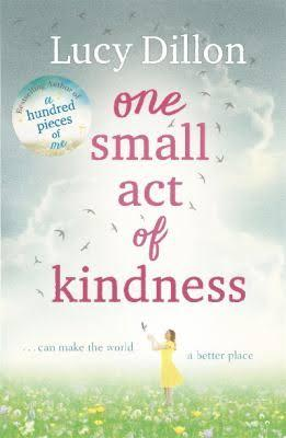 One_small_act_of_kindness