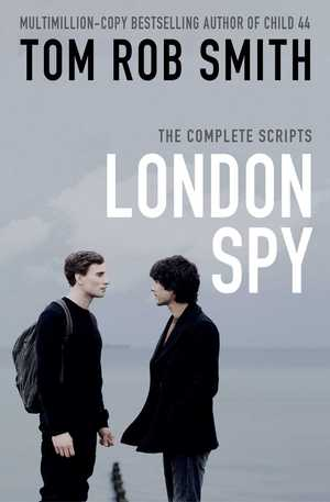 London-spy-9781471159435_hr