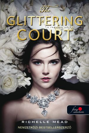 The_glittering_court_front_(1)