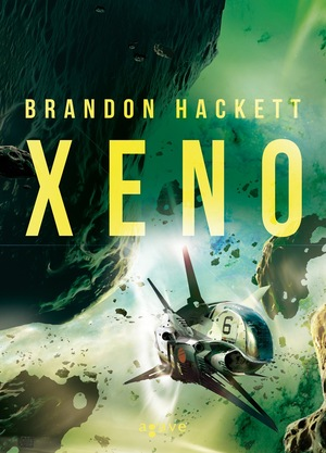 Brandon_hackett_-_xeno_b1
