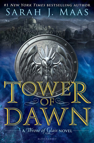 Tower-of-dawn-756x1148