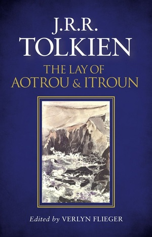 The-lay-of-aotrou-itroun-book-cover