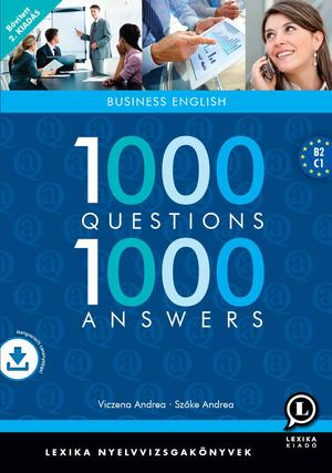 1000_%e2%80%8bquestions_1000_answers_-_business_english