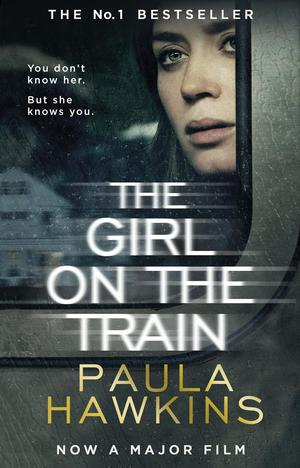 The-girl-on-the-train-5
