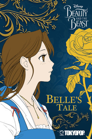 Disneys-beauty-and-the-beast-belles-tale