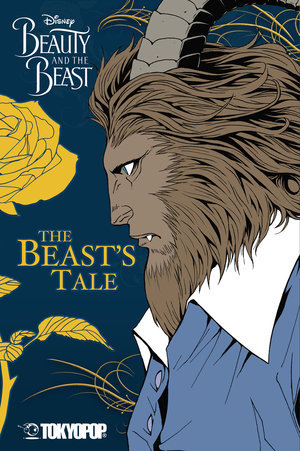 Disneys-beauty-and-the-beast-the-beasts-tale