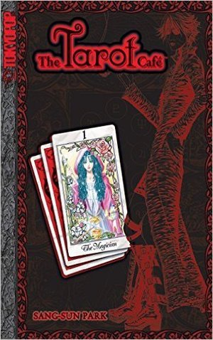 The-tarot-cafe-vol-1