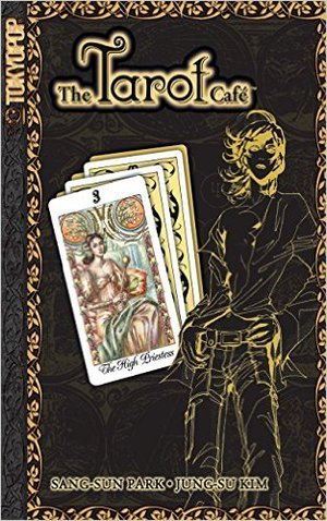 The-tarot-cafe-vol-3