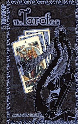 The-tarot-cafe-vol-4