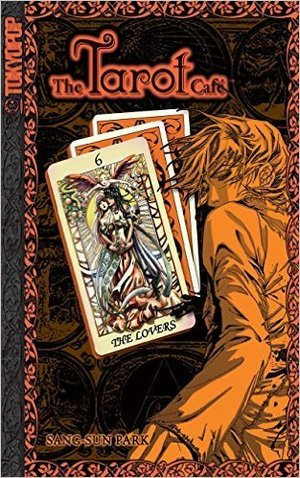 The-tarot-cafe-vol-6