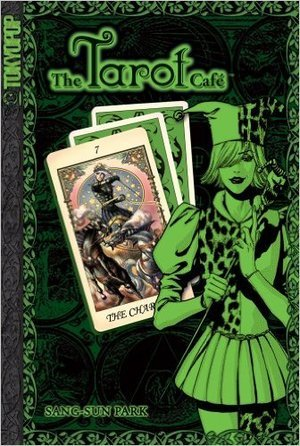 The-tarot-cafe-vol-7