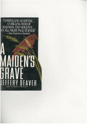 Maidens_grave