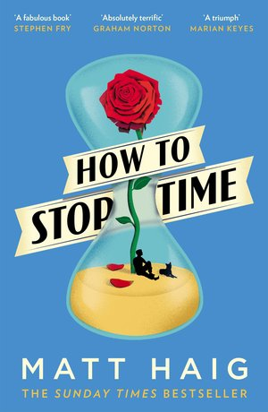 Matt_haig_how_to_stop_time