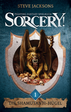Sorcery_preview-2
