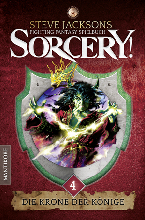 Sorcery4_cover