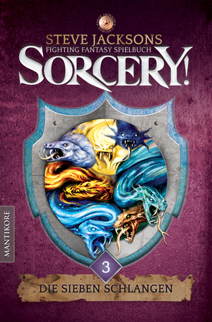 Sorcery3_cover-1