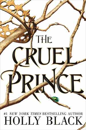 Holly_black_the_cruel_prince