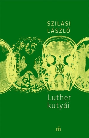 Luther_kuty%c3%a1i