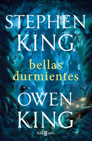 Stephen_king_%e2%80%93_owen_king_bellas_durmientes