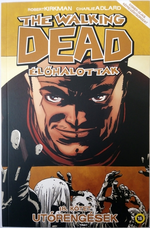 Walkingdead18