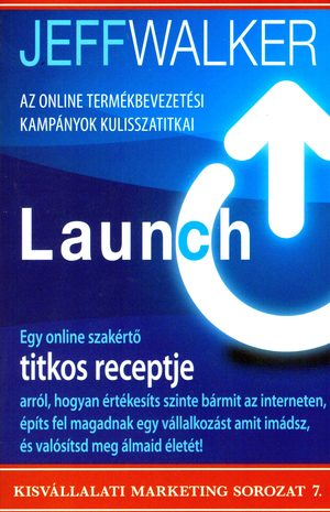 Jeff_walker_launch_(magyar)