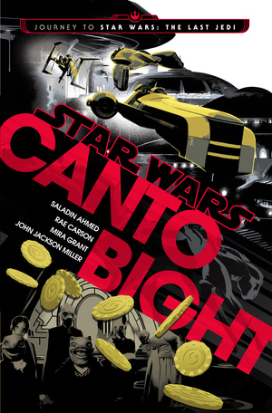 Canto-bight-cover