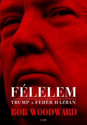 Bw_trump_a_feher_hazban_media_1