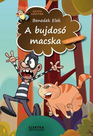 12 arany mese (könyv) - Carlos Busquets  a724a023f0