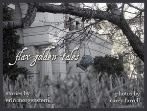 Flax-golden-title-card1