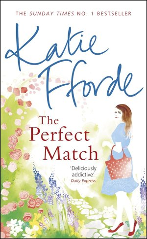 Katie_fforde_the_%e2%80%8bperfect_match