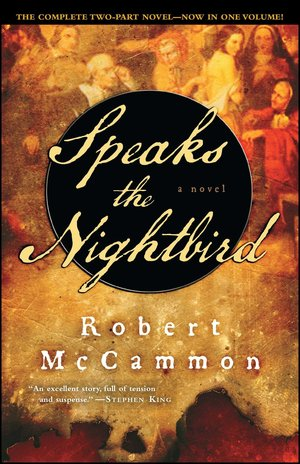 Robert_mccammon_speaks_%e2%80%8bthe_nightbird