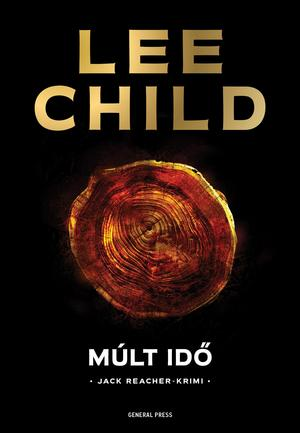 Lee_child_m%c3%balt_id%c5%91