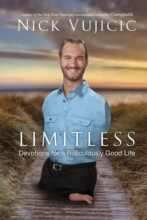 Nick_vujicic_limiless