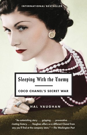 Hal_vaughan_sleeping_with_the_enemy