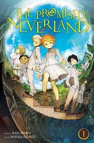 Kaiu_shirai_the_promised_neverland_1