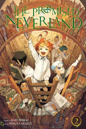 Kaiu_shirai_the_promised_neverland_2