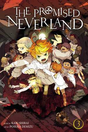 Kaiu_shirai_the_promised_neverland_3