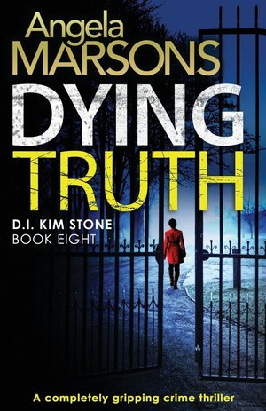 Angela_marsons_dying_truth